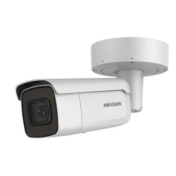 HIKVISION DS-2CD2685FWD-IZS (2.8-12mm)