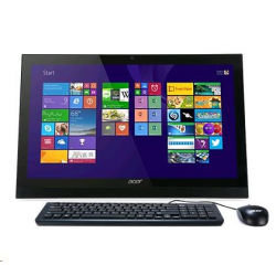ACER Aspire AZ1-623 i3-4005U(1.70GHz) 4GB 1TB 21.5""
