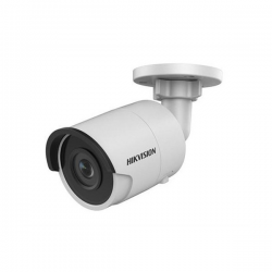 HIKVISION DS-2CD2085FWD-I (4mm)