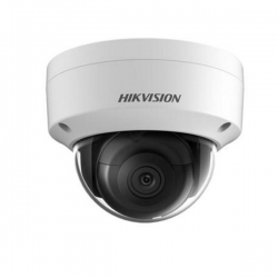 HIKVISION DS-2CD2125FWD-I (2.8mm)