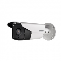 HIKVISION DS-2CD2T85FWD-I8 (6mm)
