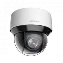 HIKVISION DS-2DE4A225IW-DE (25x) IP PTZ speed dome kamera 2 megapixel, 4,8-120mm, IP66