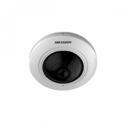HIKVISION DS-2CC52H1T-FITS (1.1mm)
