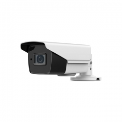 HIKVISION DS-2CE16H8T-IT3F (3.6mm) Starlight+