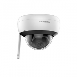 HIKVISION DS-2CD2121G1-IDW1(2.8mm)