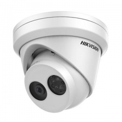HIKVISION DS-2CD2385FWD-I (4mm)
