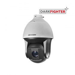 HIKVISION DS-2DF8236I5X-AELW (36x)