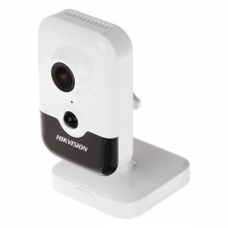 HIKVISION DS-2CD2423G0-IW (4.0mm)