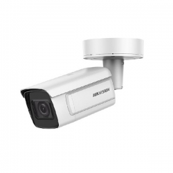 HIKVISION DS-2CD7A46G0-IZHS (2.8-12mm) DeepinView
